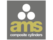 AMS Composite Cylinders Limited